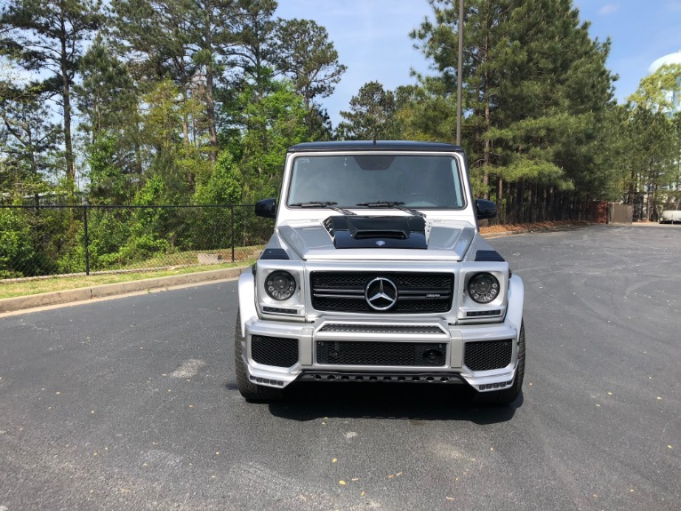 Used-2015-Mercedes-Benz-G63-RS
