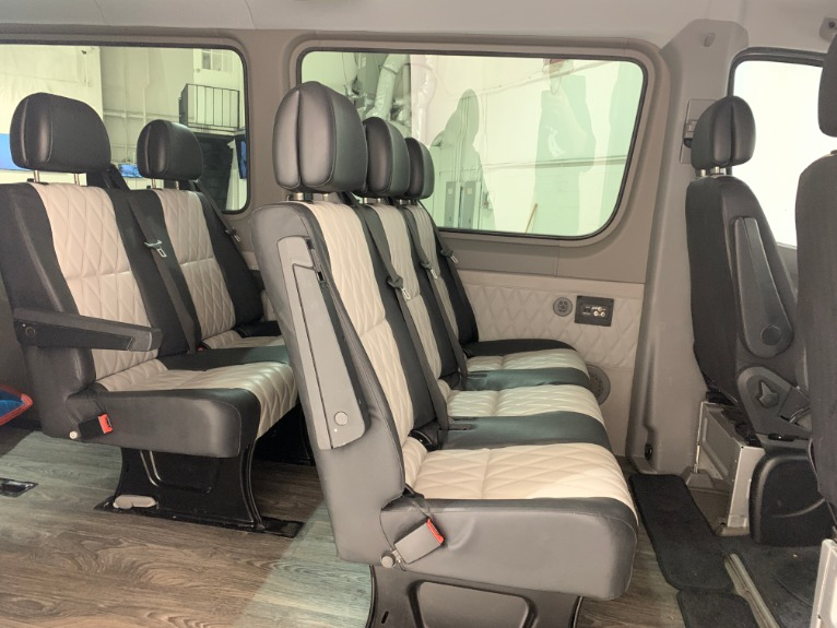 Used-2012-Mercedes-Benz-Sprinter-144-RS
