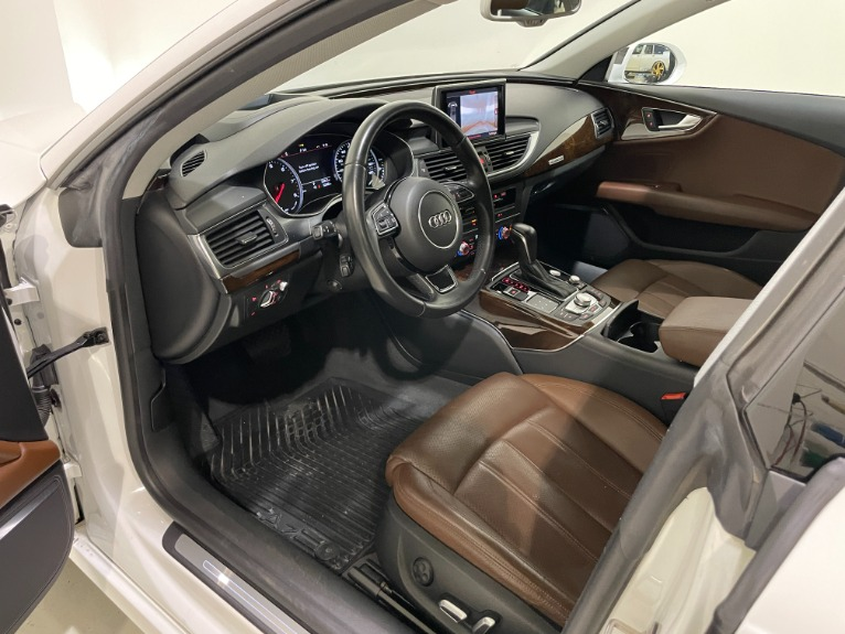 Used-2016-Audi-A7-Prestige-RS