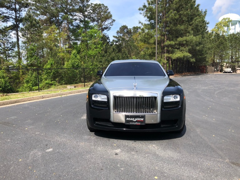 Used-2014-Rolls-Royce-Ghost-EWB-RS