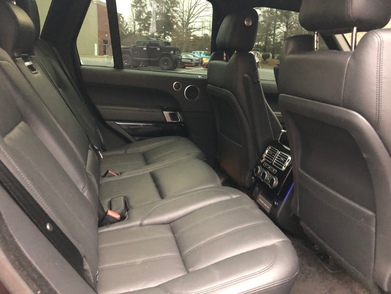 Used-2017-Range-Rover-SC-SVO-RS-RS