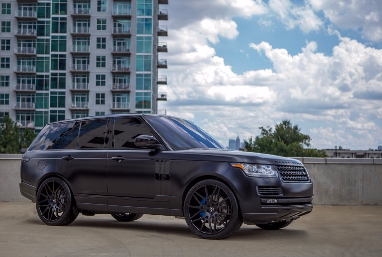 Used-2017-Range-Rover-Supercharged-SVO-RS