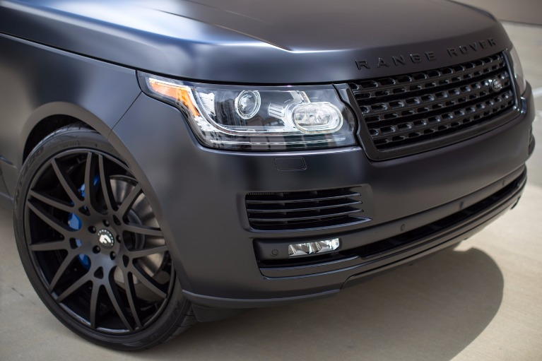 Used-2017-Range-Rover-SC-SVO-RS