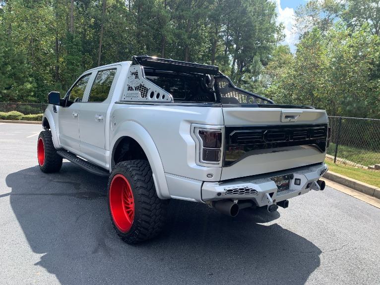 Used-2019-Ford-Raptor-SVT-RS