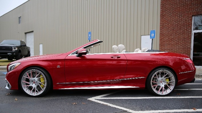 New-2018-Maybach-S650-Cabriolet-RS