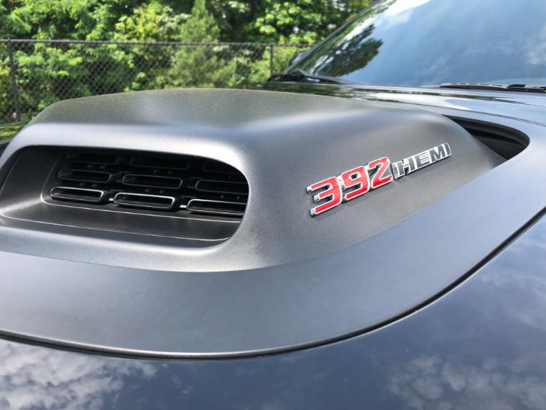 Used-2016-Dodge-SRT-Scat-Pack-RS