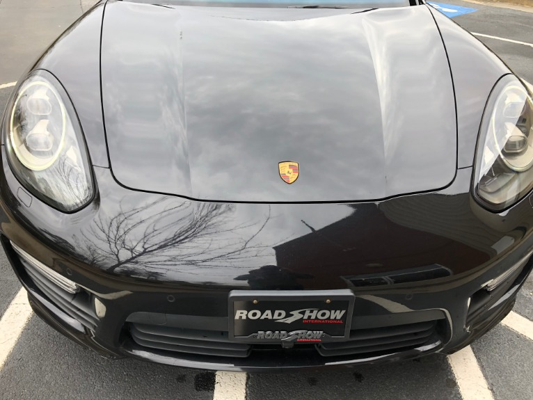 Used-2016-Porsche-Panamera-Turbo-Executive-RS