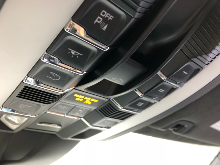 Used-2016-Porsche-Panamera-Turbo-Executive-RS