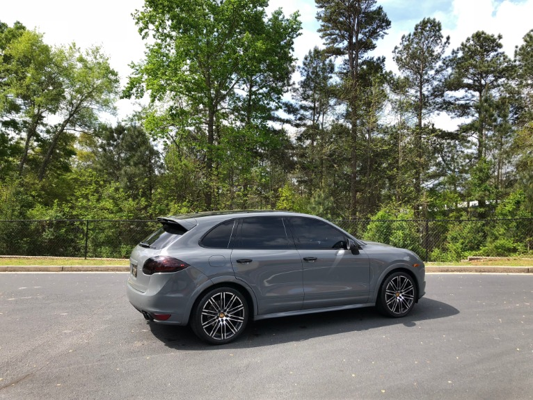 Used-2015-Porsche-Cayenne-GTS-RS
