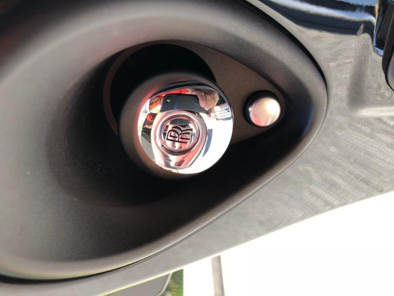 Used-2016-Rolls-Royce-Wraith-RS