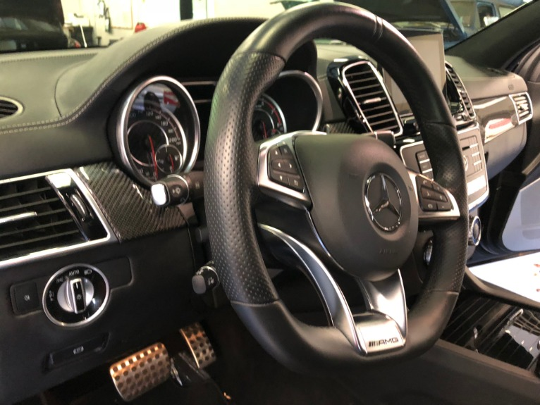 Used-2018-Mercedes-Benz-BCS-63-S-RS