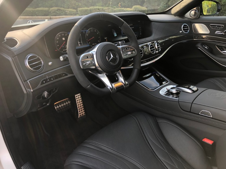 Used-2019-Mercedes-Benz-S63-RS