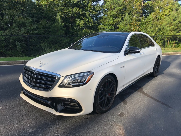 Used-2019-Mercedes-Benz-S63-AMG-RS