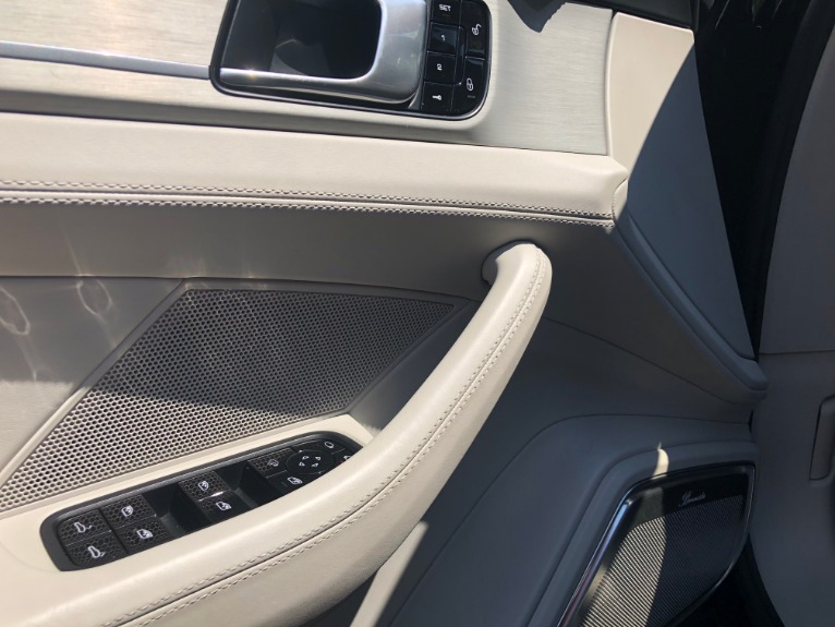 Used-2019-Porsche-Panamera-Turbo-RS