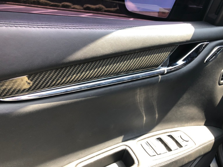 Used-2017-Maserati-Quattroporte-GTS-RS