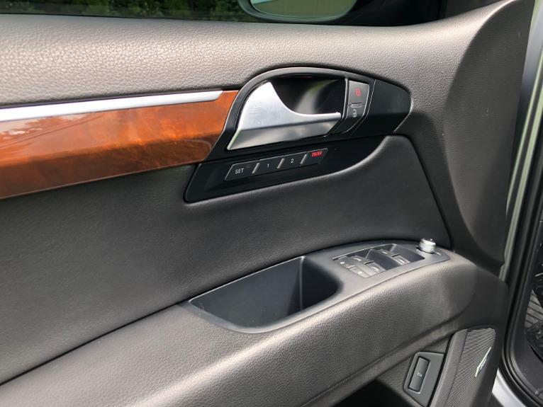 Used-2016-Audi-Q7-Premium-RS