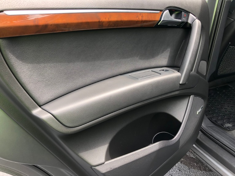 Used-2016-Audi-Q7-30-quattro-Premium-RS