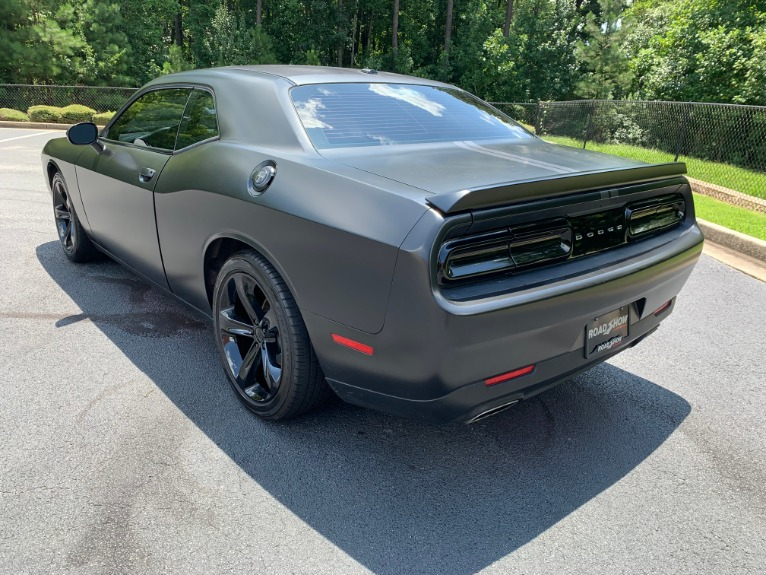 Used-2015-Dodge-Challenger-RS