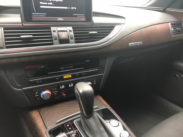 Used-2017-Audi-A7-30T-quattro-Premium-RS
