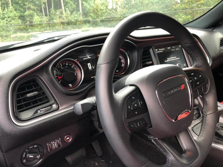 Used-2018-Dodge-SRT-Scat-Pack-RS