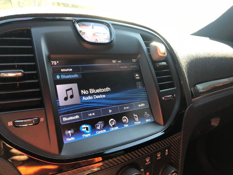 Used-2015-Chrysler-SRT8-SC-RS