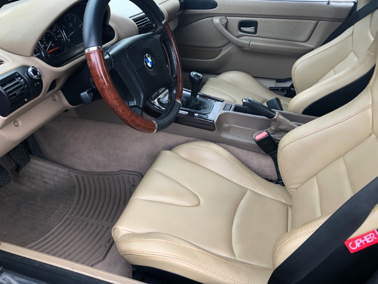 Used-1997-BMW-Z3-28