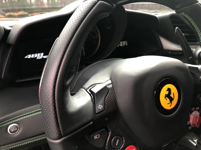 Used-2019-Ferrari-488-Spider-RS