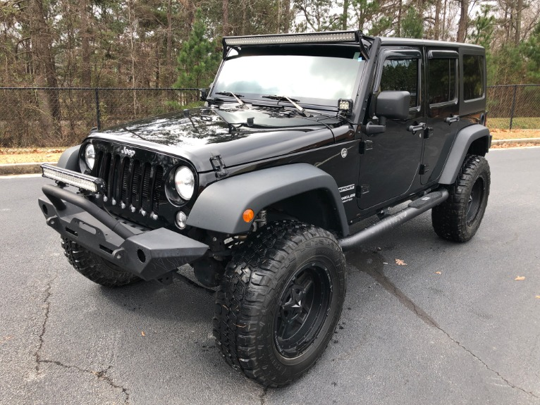 Used-2016-Jeep-Wrangler-Unlimited-RS-Rubicon