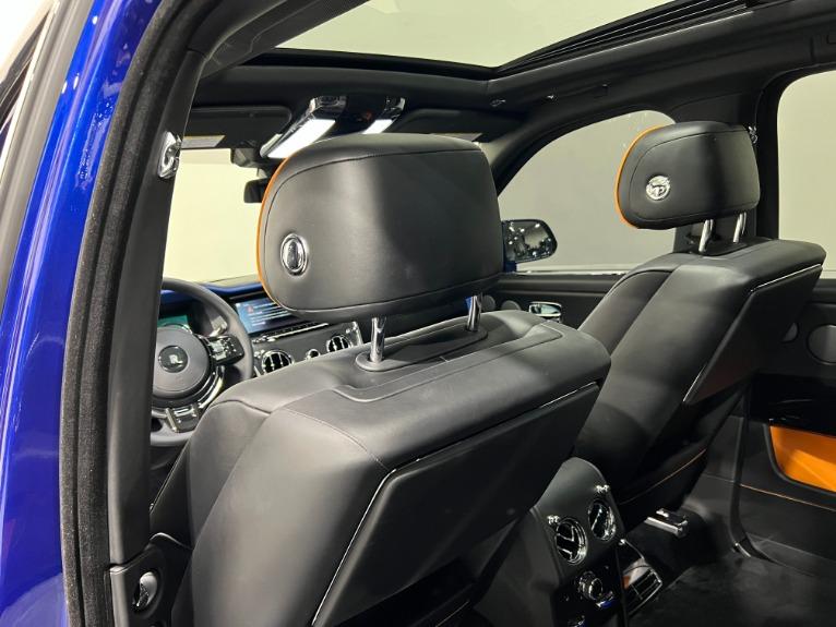 New-2019-Rolls-Royce-Cullinan-RS
