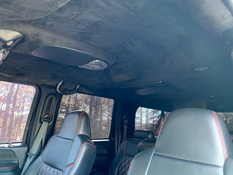 Used-2005-Ford-Excursion-LIMITED-RS
