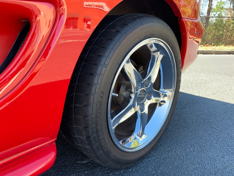 Used-1997-Ford-Mustang-SVT-Cobra-RS
