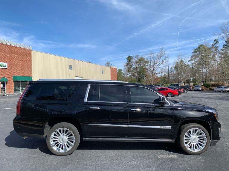 Used-2019-Cadillac-Escalade-ESV-Platinum
