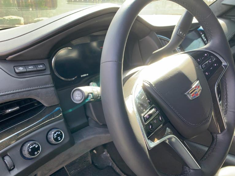 Used-2018-Cadillac-Escalade-ESV-Platinum