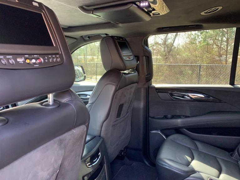 Used-2019-Cadillac-Escalade-PLATINUM-ESV