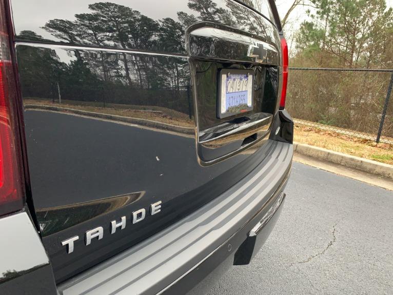 Used-2019-Chevrolet-Tahoe-LT-Z71-RS
