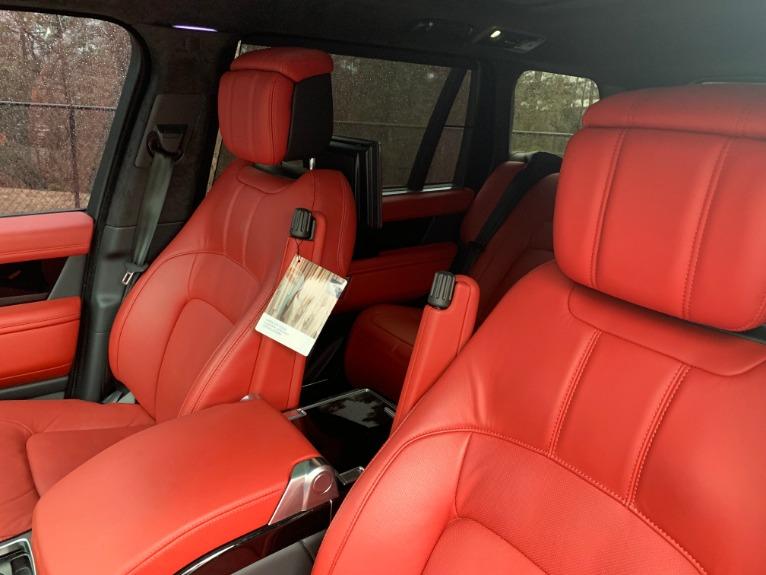 Used-2019-Range-Rover-ATB-LWB-RS