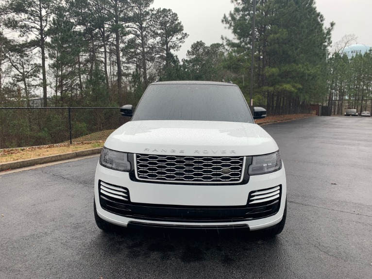Used-2019-Range-Rover-Autobiography-RS