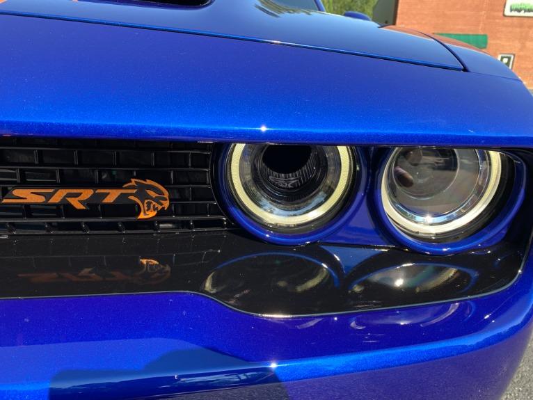 Used-2019-Dodge-Challenger-SRT-Redeye-RS