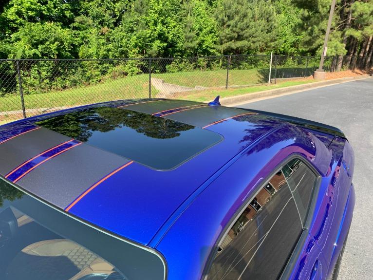 Used-2019-Dodge-SRT-Redeye-RS