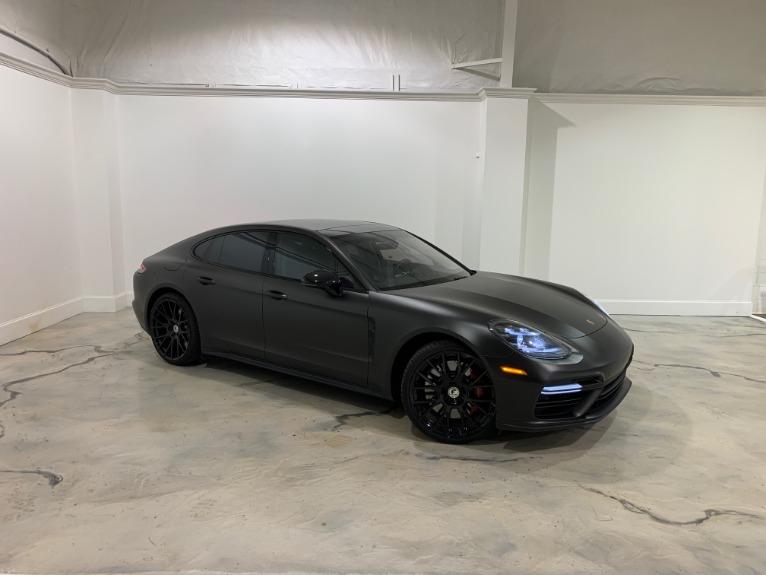 Used-2018-Porsche-Panamera-Turbo-RS