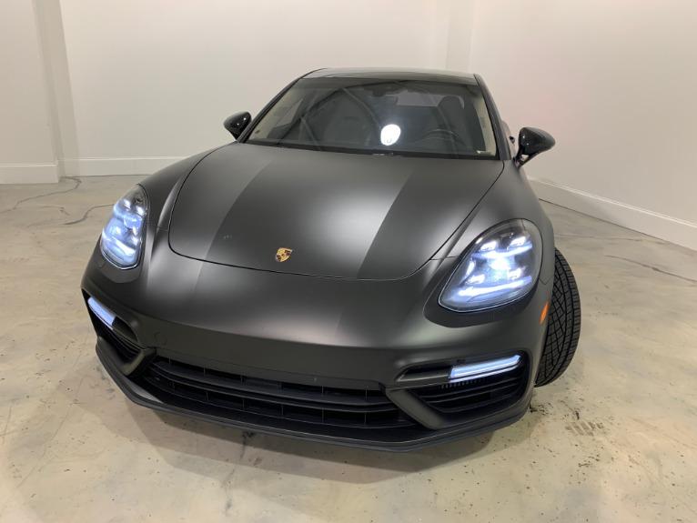 Used-2020-Porsche-Panamera-Turbo-RS