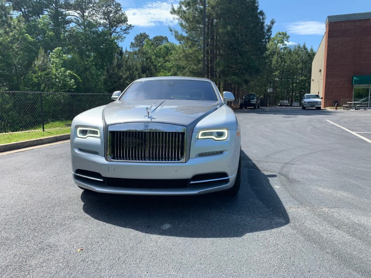 Used-2019-Rolls-Royce-Wraith-Hermes-RS