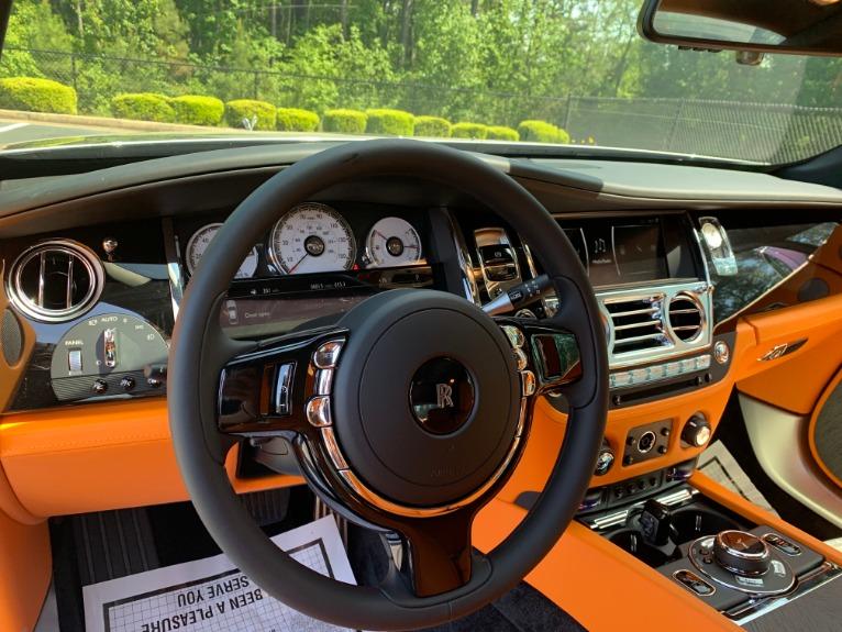 Used-2020-Rolls-Royce-Wraith-HERMES-RS