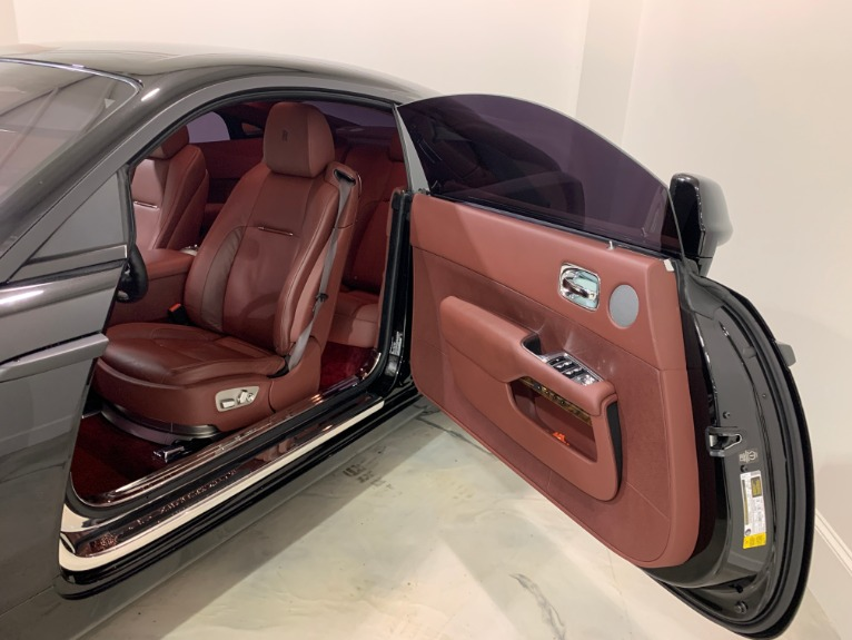 Used-2016-Rolls-Royce-Wraith-RS