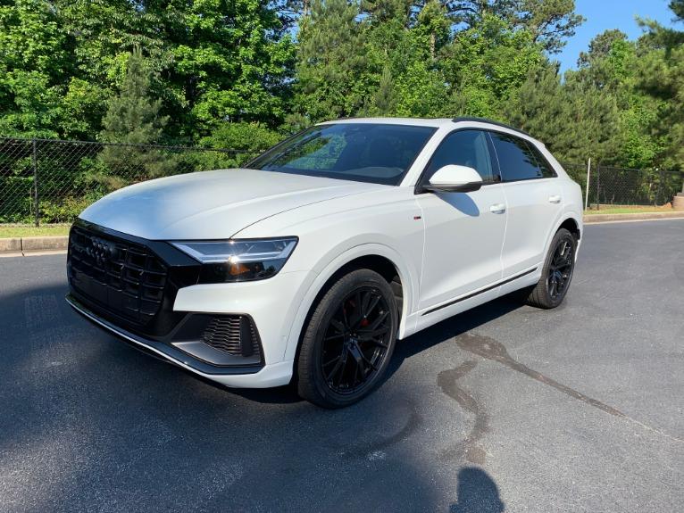 New-2019-Audi-Q8-30T-RS