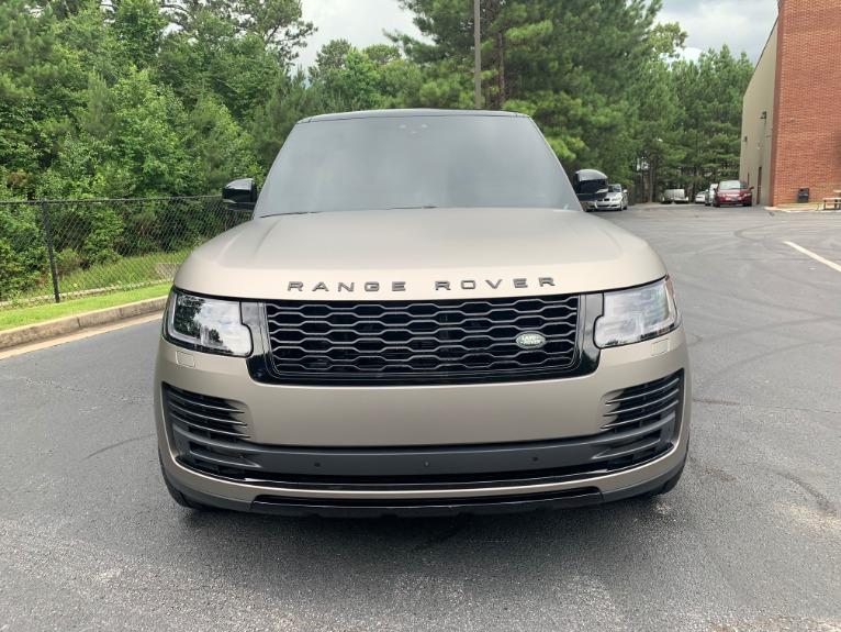 New-2019-Range-Rover-SC-LWB-RS