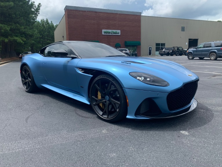 New-2019-Aston-Martin-DBS-Superleggera-RS