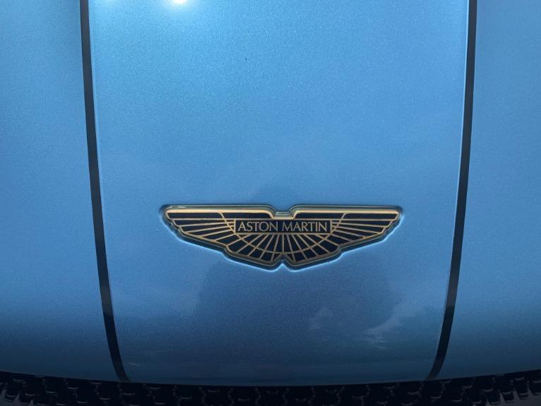 New-2019-Aston-Martin-Superleggera-RS