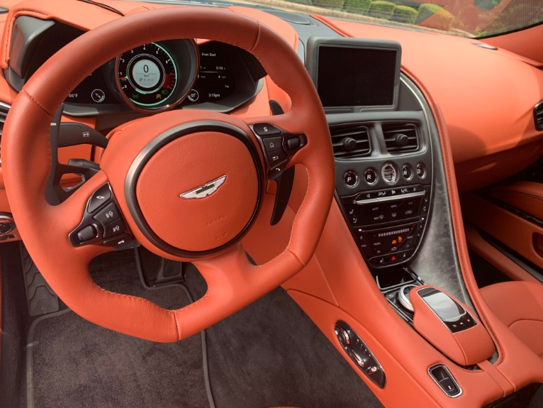 New-2019-Aston-Martin-DBS-Superleggera-RS