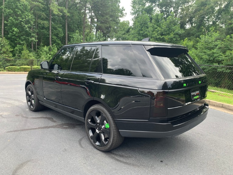 Used-2017-Range-Rover-SC-RS